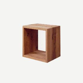 t-box ティーボックス Sサイズ